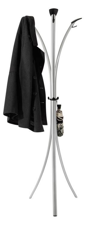 Coat Rack By Alba