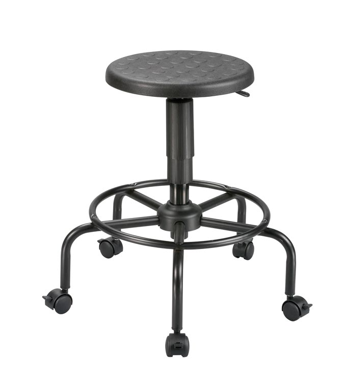 Utility Stool By Alvin