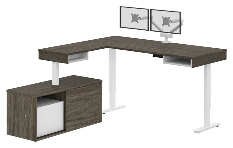 Bestar Furniture For Your Home And