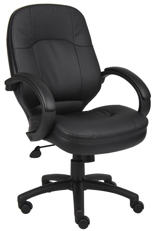 Executive Chair By Boss Office Chairs