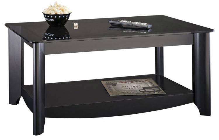 Coffee Table by Bush