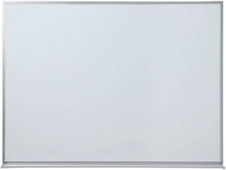 4 X 12 Porcelain Markerboard By Claridge