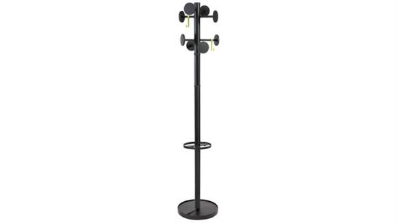 Coat Racks Alba Stan3 Coat Rack