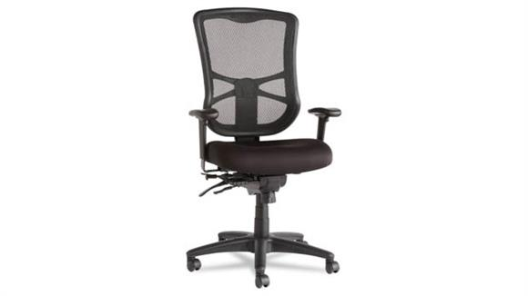 Office Chairs Alera High-Back Multi-function Chair