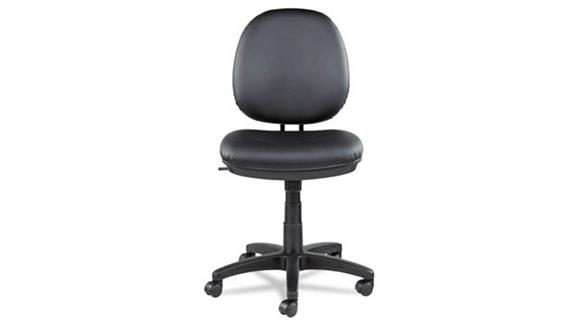 Office Chairs Alera Swivel/Tilt Task Chair