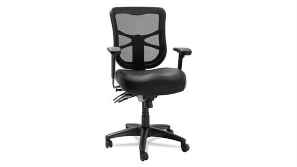 Office Chairs Alera Mid-Back Multi-function Chair