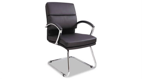 Side & Guest Chairs Alera Slim Profile Guest Chair