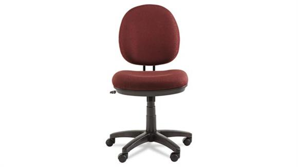 Office Chairs Alera Swivel Tilt Task Chair