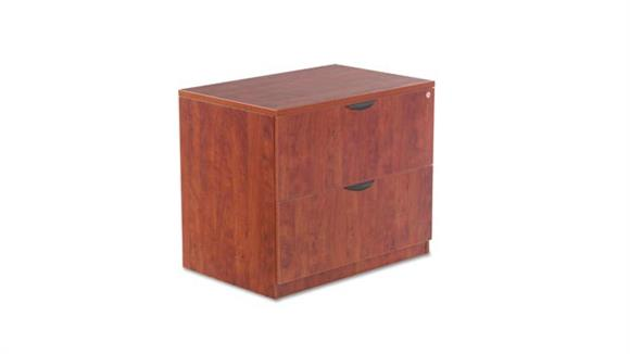 File Cabinets Lateral Alera 2 Drawer Lateral File