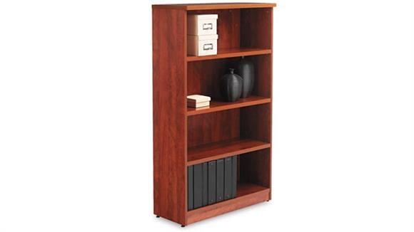 """Bookcases Alera 56"""" Bookcase"""