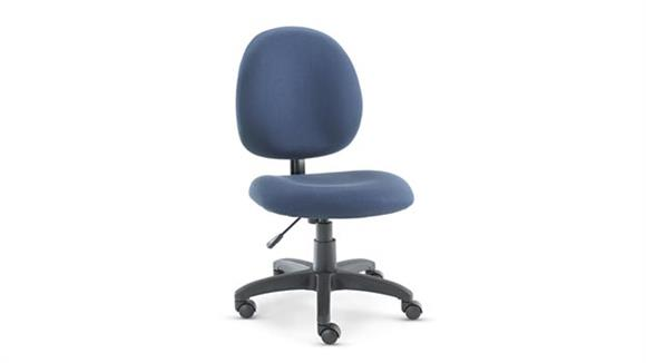 Office Chairs Alera Swivel Task Chair