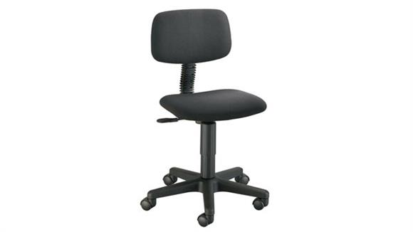 Office Chairs Alvin Varsity Task Chair