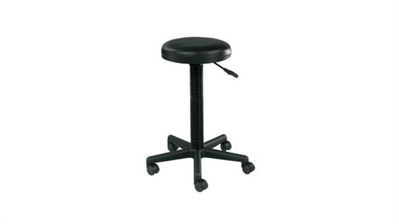 Drafting Stools Alvin Gas-Lift Stool