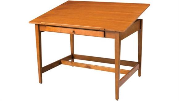 Drafting Tables Alvin Drafting Table