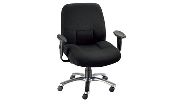Office Chairs Alvin Olympian Comfort Chair