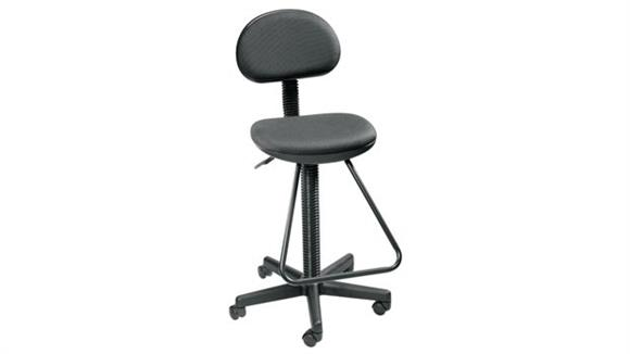 Office Chairs Alvin Economy Drafting Chair