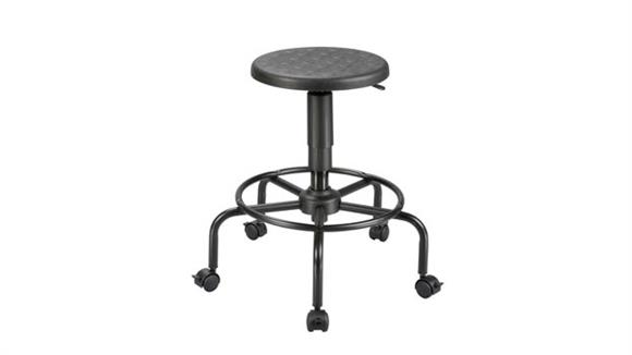 Drafting Stools Alvin Utility Stool