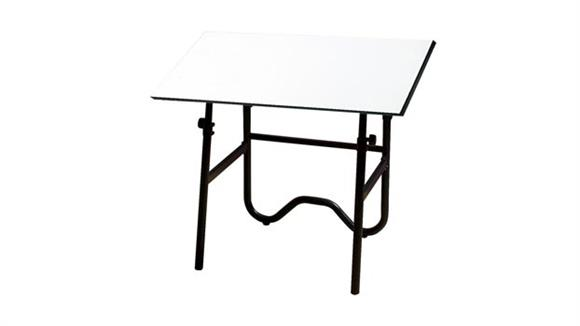 "Drafting Tables Alvin 24"" X 36"" -?Drafting Table"