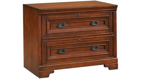 File Cabinets Lateral Aspen Home 2 Drawer Lateral File Cabinet