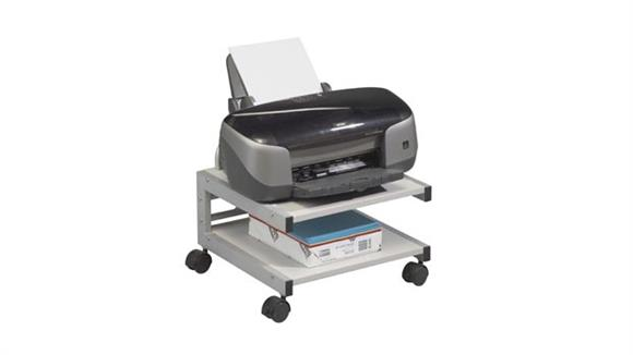 Printer Tables Balt Low Laser Printer Stand