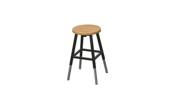 Kitchen Stools Balt Lab Stool