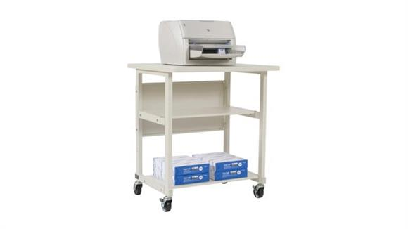 Printer Tables Balt LB-PR All Purpose Stand