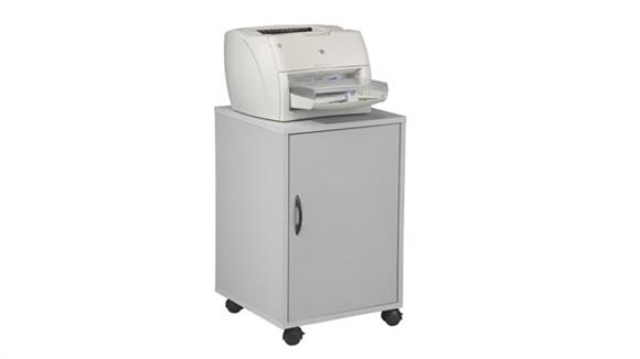 Printer Tables Balt Fax / Laser Printer Stand