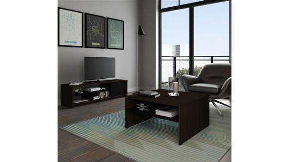 Bestar Furniture for Your Home and Office | Bestar 2go