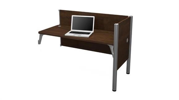 Workstations & Cubicles Bestar Office Furniture Single Add on Section