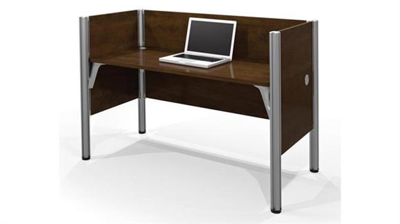 Workstations & Cubicles Bestar Office Furniture Single Workstation