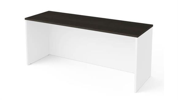 Office Credenzas Bestar Office Furniture Credenza