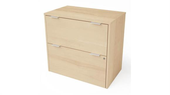 File Cabinets Lateral Bestar Office Furniture Lateral File