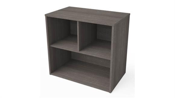 Storage Cabinets Bestar Office Furniture Storage Unit