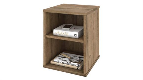 End Tables Bestar Office Furniture End Table