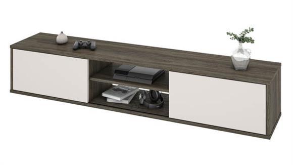 TV Stands Bestar Office Furniture TV Stand