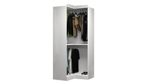 Storage Cabinets Bestar Office Furniture 36