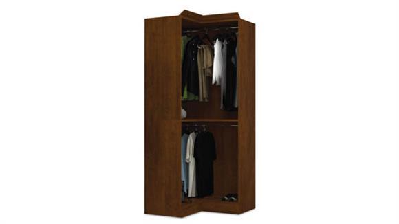 Storage Cabinets Bestar Office Furniture 36