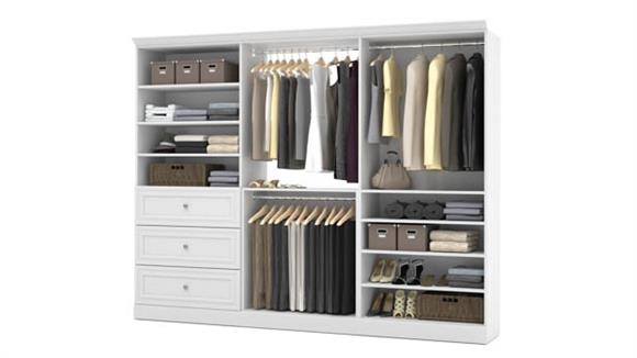 Storage Cabinets Bestar Office Furniture 108