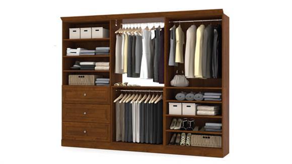 Storage Cabinets Bestar Office Furniture 108