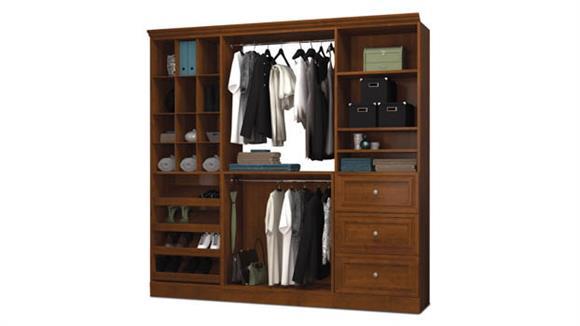 Storage Cabinets Bestar Office Furniture 86