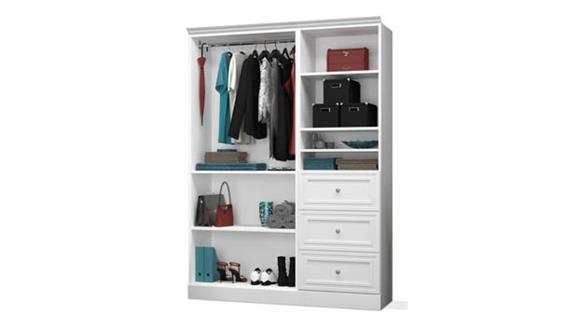 Storage Cabinets Bestar Office Furniture 61