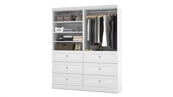 Storage Cabinets Bestar Office Furniture 72