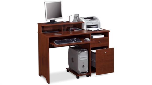 Computer Desks Bestar Office Furniture Computer Desk 56400