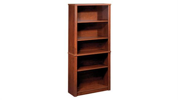 Bookcases Bestar Office Furniture Modular Bookcase 60700