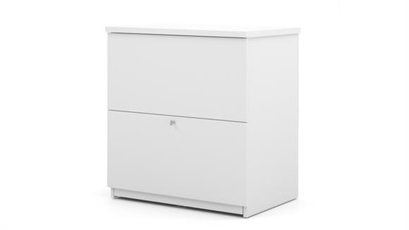 File Cabinets Lateral Bestar Office Furniture Lateral File Cabinet