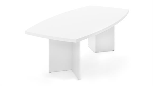 Conference Tables Bestar Office Furniture 8