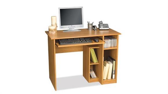 Computer Desks Bestar Office Furniture Computer Desk 90400