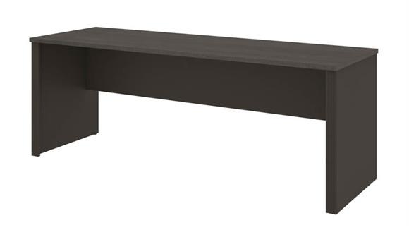 Office Credenzas Bestar Office Furniture Credenza Shell