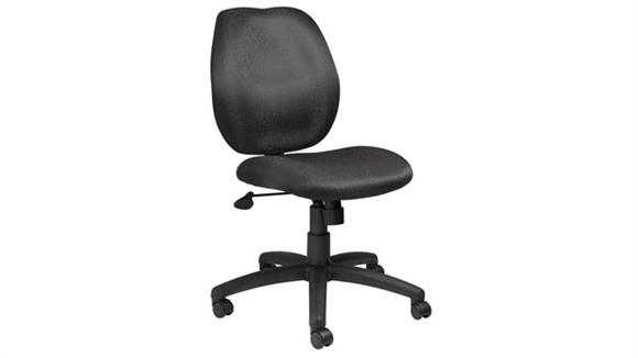 Office Chairs BOSS Office Chairs Mid Back Task Chair