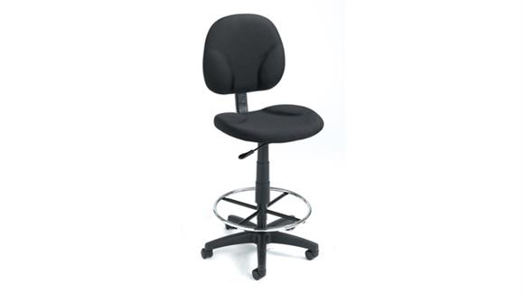 Drafting Stools BOSS Office Chairs Drafting Stool